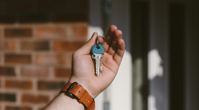 7 steps guide to buy a house – the complete guide