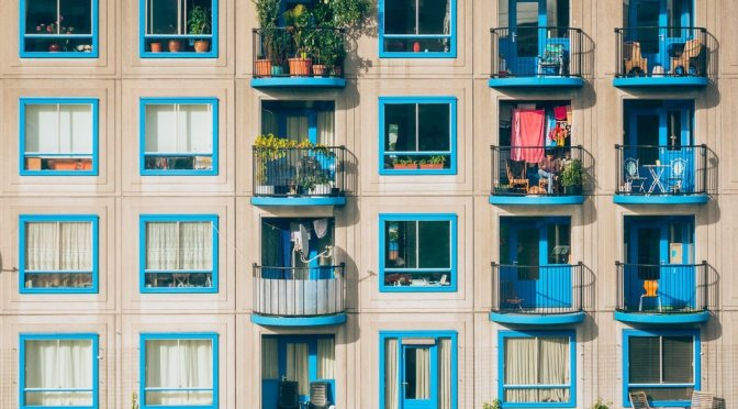 3 Surprisingly Creative Ways To Make Money From Properties