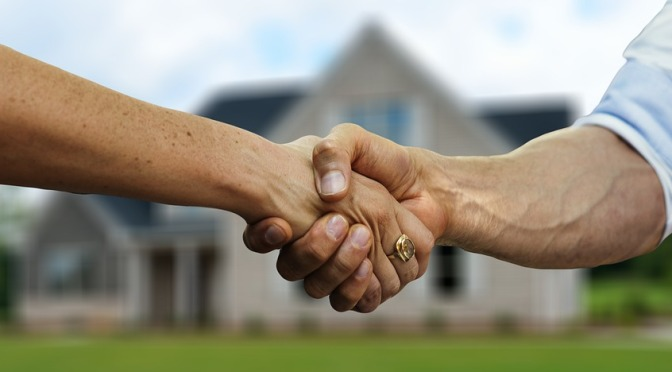 4 Great Tips For Getting your Housing Loan Approved